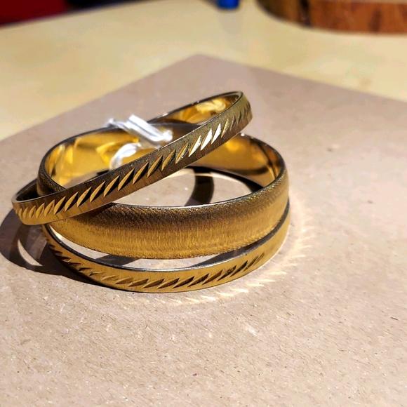 Womens Jewelry bundle